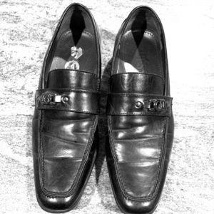Guess Dress Shoes (men's)
